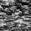 Astral Tones - Sys (Original Mix)