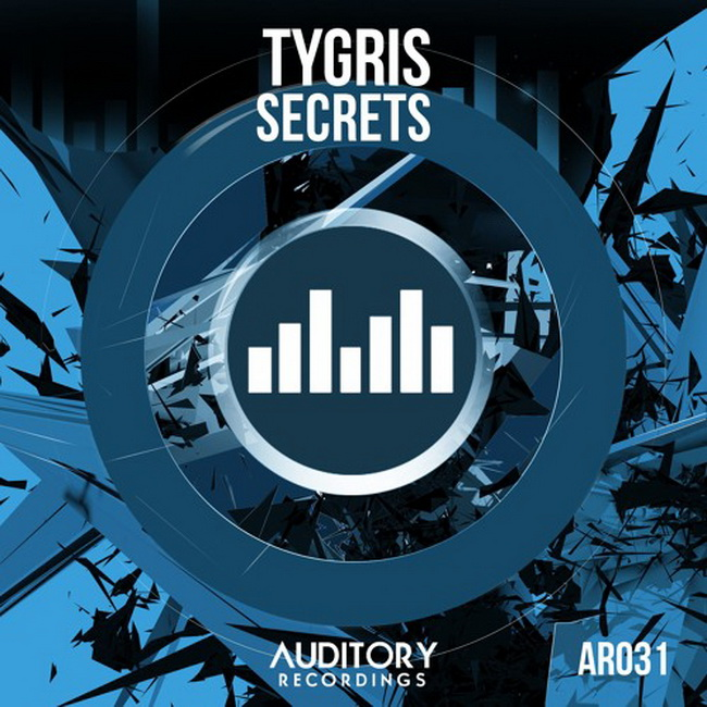 Tygris - Secrets  (Original Mix)