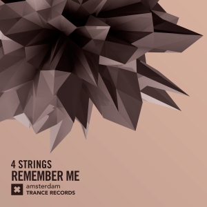 4 Strings - Remember Me (Extended Mix)