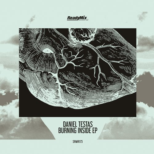 Daniel Testas - Thinking Of You (Original Mix) ()