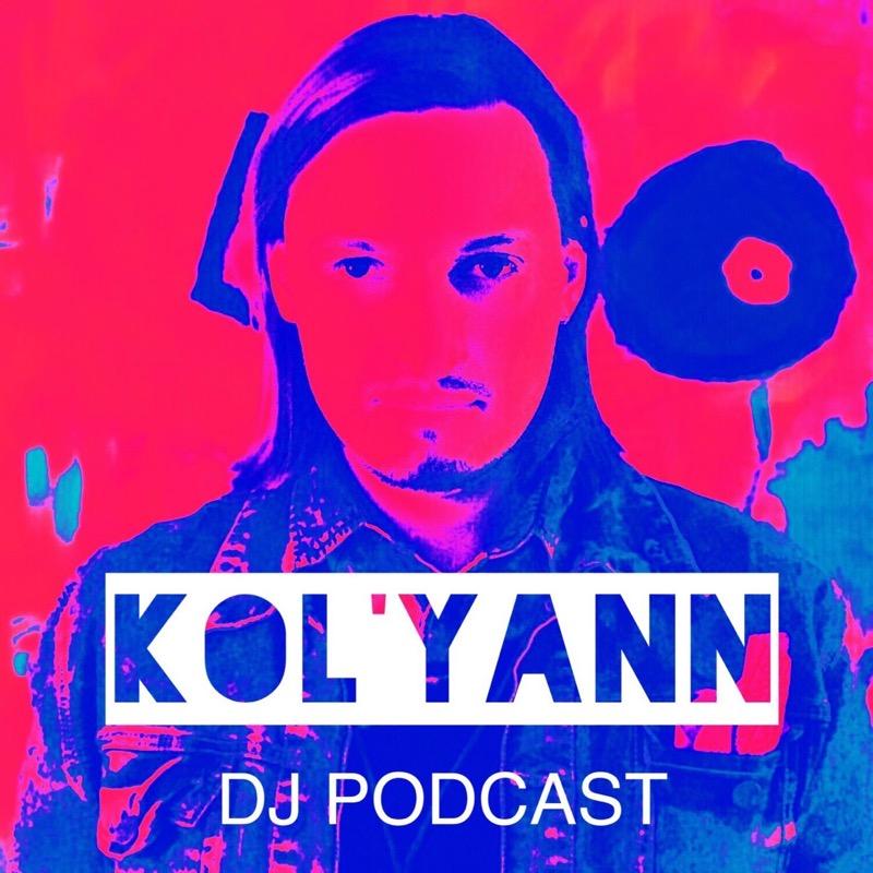 Kol\'yann - Skull Show 125 (Kol\'yann)