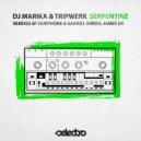 Dj Marika, Tripwerk, Dubphone, Gabriel Sordo (MEX) - Serpentine  ( Gabriel Sordo Mex Ruthless Mix)