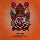 Pat KP - Rolling Beat (Alexander Vogt Remix)
