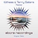 Illitheas & Terry Gaters - Aestas  (Original Mix)