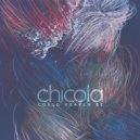 Chicola - The Man Who Died Twice (Original Mix)