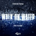 Eminem feat. Beyonce - Walk On Water (Spirit Tag Remix) ()