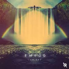 Emrod - Lumiere (Original Mix)