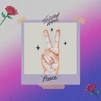Soundwave - Peace (Original Mix)
