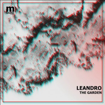 Leandro - The Garden (Original Mix)