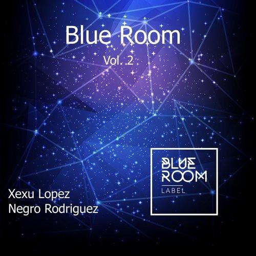 Xexu Lopez & Negro Rodriguez - Electronic Hat (Original Mix)