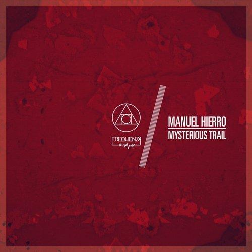 Manuel Hierro - Biomolecular System (Original Mix)