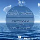 Dima Rise - Ocean Of Trance #127 ()