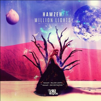 HamzeH - One Destination (Original Mix)