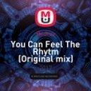 Bedrov - You Can Feel The Rhytm (Original mix)