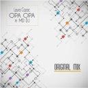 Laura Cazac, MD DJ - Opa Opa (Original Mix) ()