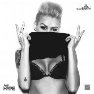 ANTI - Hype (Original mix)