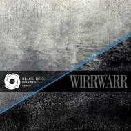 Wirrwarr - Nc 2 (Original mix)