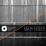 Akos Veecs - Orion (Original mix)