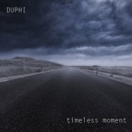 Duphi - Timeless Moment (Original Mix)