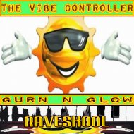 The Vibe Controller - The 95 Vibe (Original Mix)