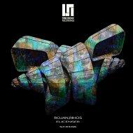 Rojan & Rihos - Elicenser (Original Mix)