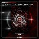 Des McMahon  &  Stephen Parsons  - The Second Renaissance (feat. Stephen Parsons) (Rekoil Remix)