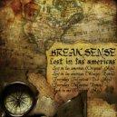 Breaksense  - Everyday (InContext Dub Remix)
