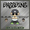 Blakjak & United States Beat Squad - Bassbins (Original Mix)