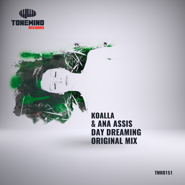 Koalla & Ana Assis - Day Dream (Original mix)