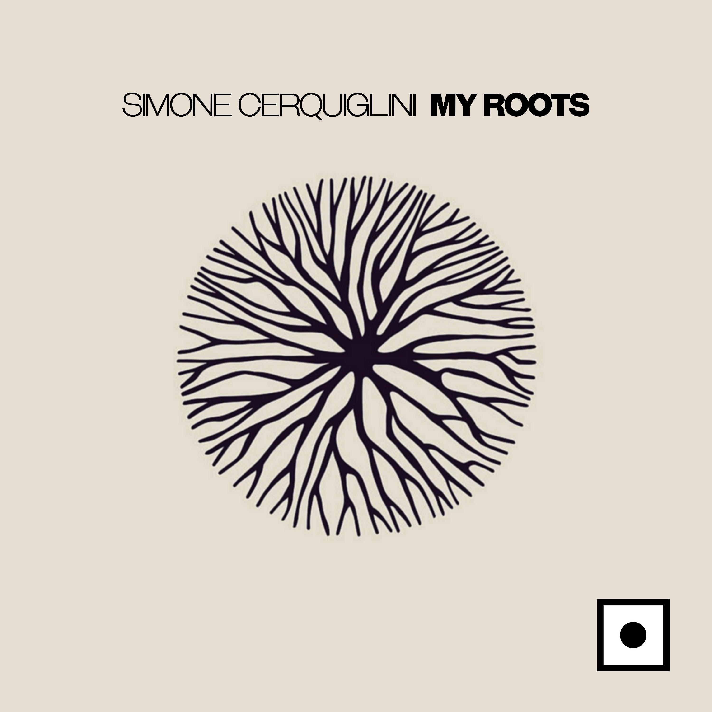 Simone Cerquiglini - My Roots (Michele Rossini Remix)