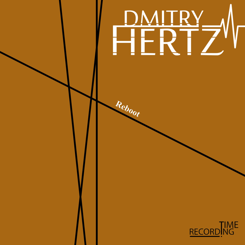 Dmitry Hertz - Reboot (Original Mix)
