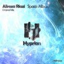 Alireza Riazi - Dreamy Night (Original mix)
