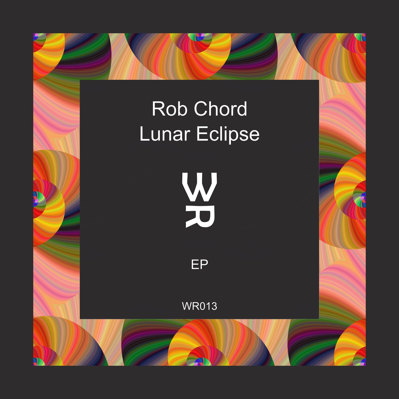 Rob Chord - Echo (Original mix)