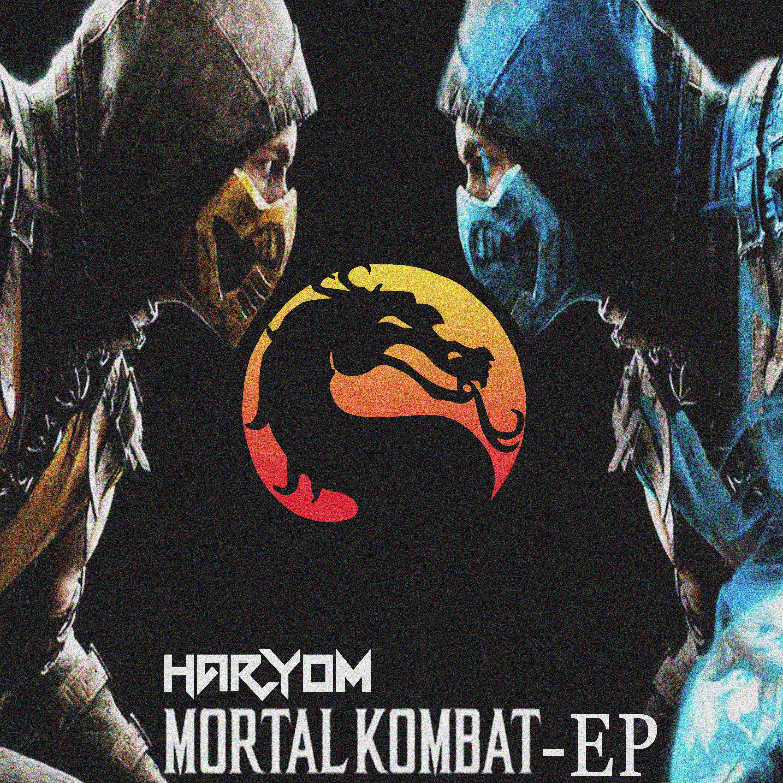 Haryom - After Night (Original Mix)