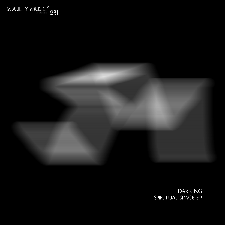 Dark Ng - Virtual (Original mix)