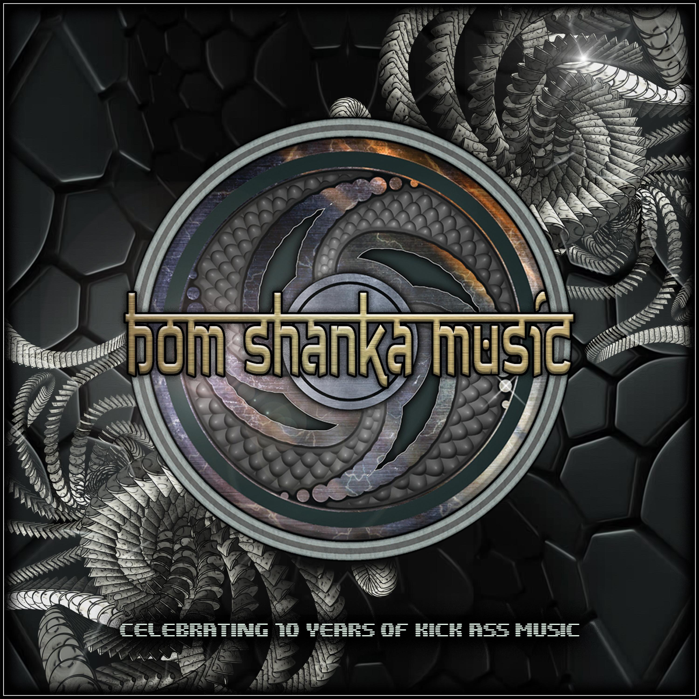 Chris Rich - What Do You Want (Original mix)