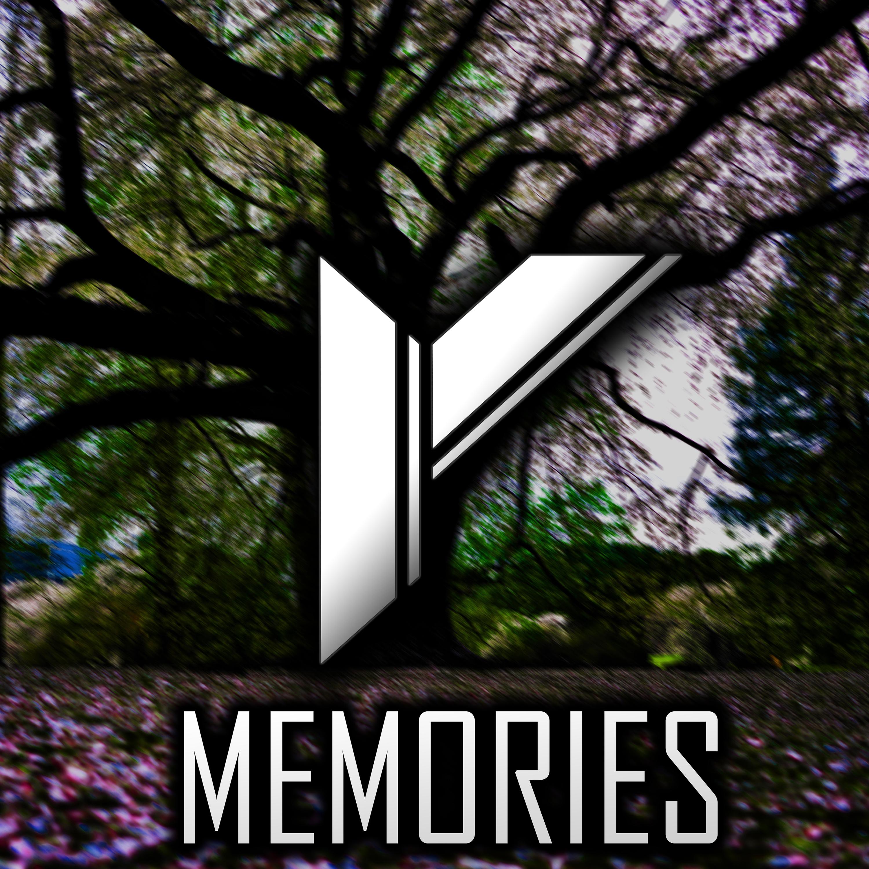 Roch (AUS) - In My Memories (OUTBRST Remix)