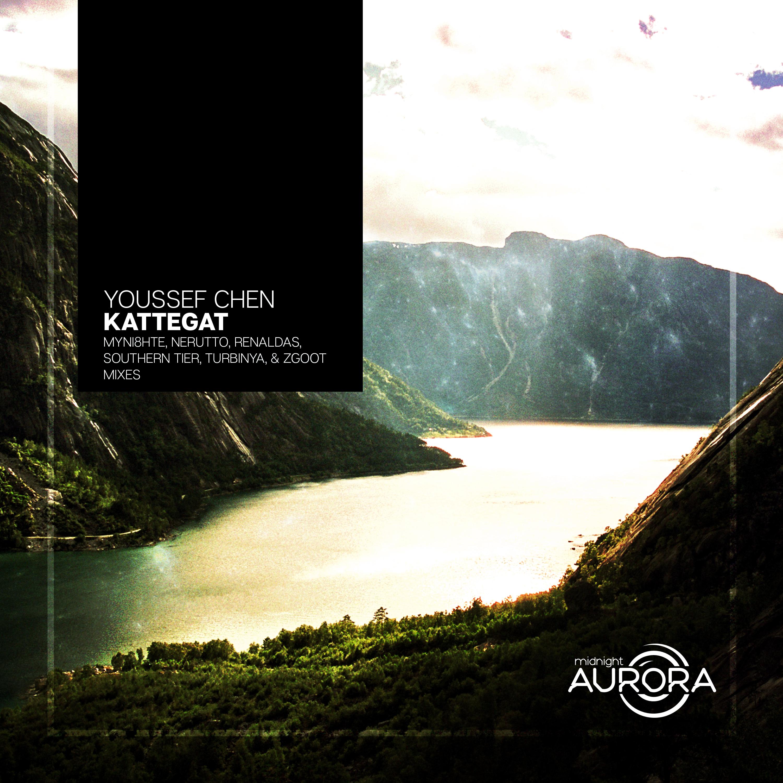 Youssef Chen - Kattegat (Nerutto Remix)