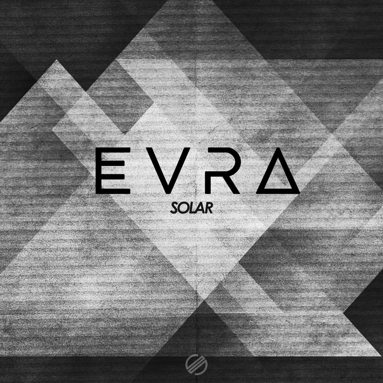 Evra - Solar (Original mix)