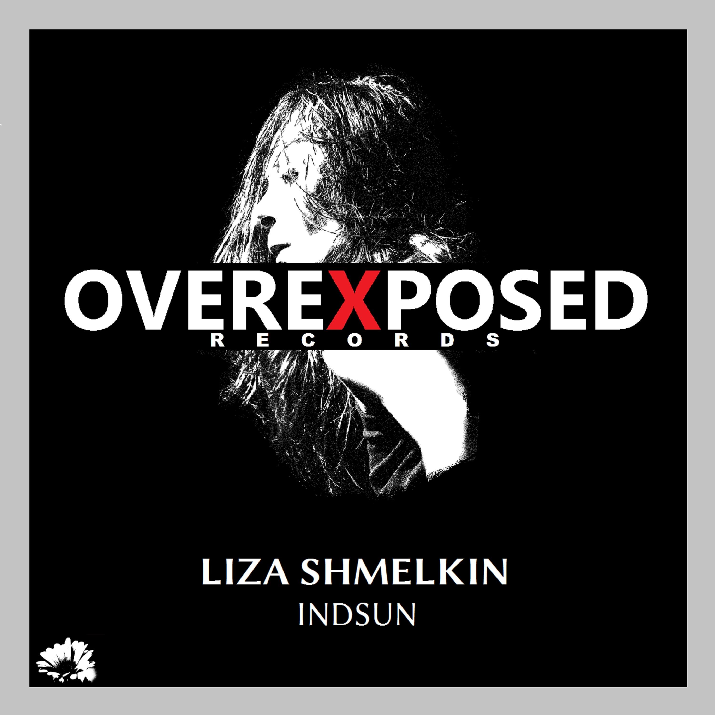 Liza  Shmelkin - Indsun (Original mix)