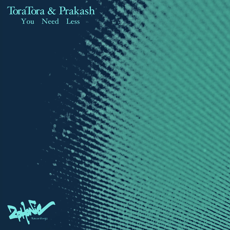 Tora Tora & Prakash - Last Breath (Manuel Costela Penultimate Inhale remix)