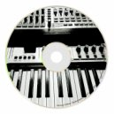 Felipe Luizi - Bass (Original mix)
