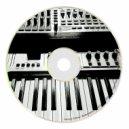 Tim Sali - New History (Original mix)
