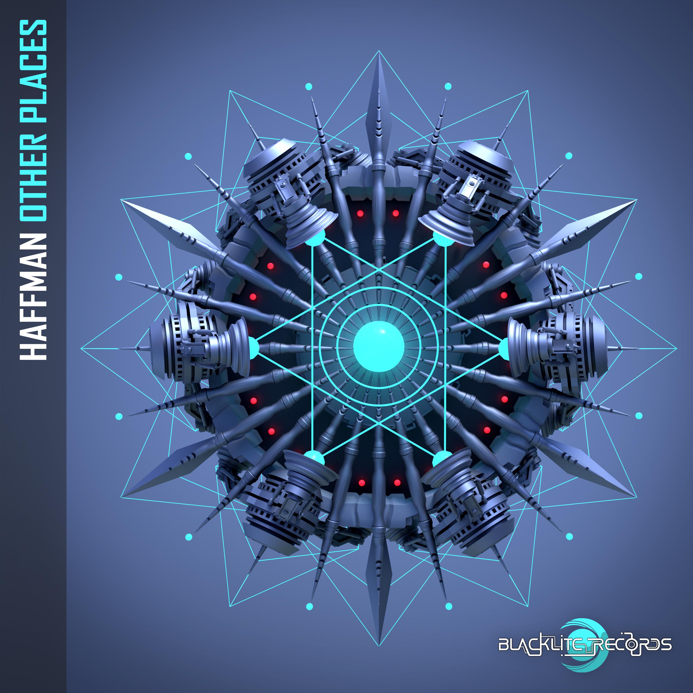 Haffman - Other Places (Original mix)