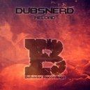 DubsNerd - Reload (Original mix)