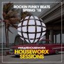 DJ Favorite & DJ Kharitonov - Bass Jump! (Boogie To The Bassline) (Club Mix)