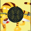 Bill Tox & D-Huter - Indefinite Mass (Original mix)