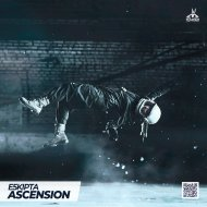 E5kipta - Ascension (Original mix)
