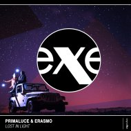 Primaluce & Erasmo - Lost In Light (Extended Mix)