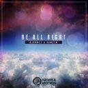 Bjornzz & Vangen - Be All Right (Original Mix)